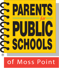 PPS of Moss Point