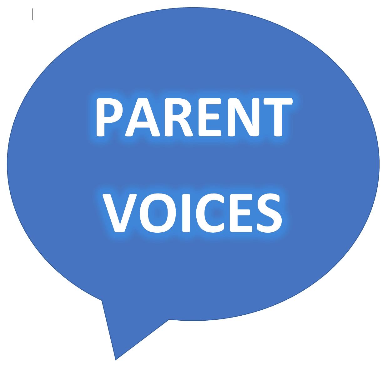 June 2018 – Parents for Public Schools of Pitt County